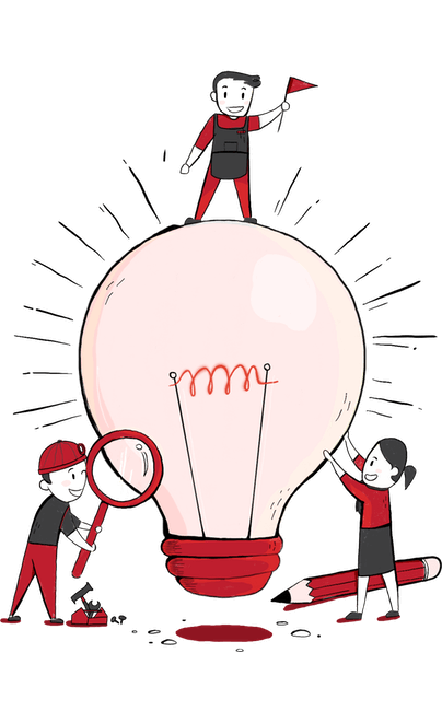Lightbulb Moment Tiny.png