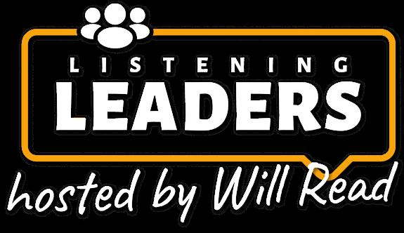 Listening Leaders Logo