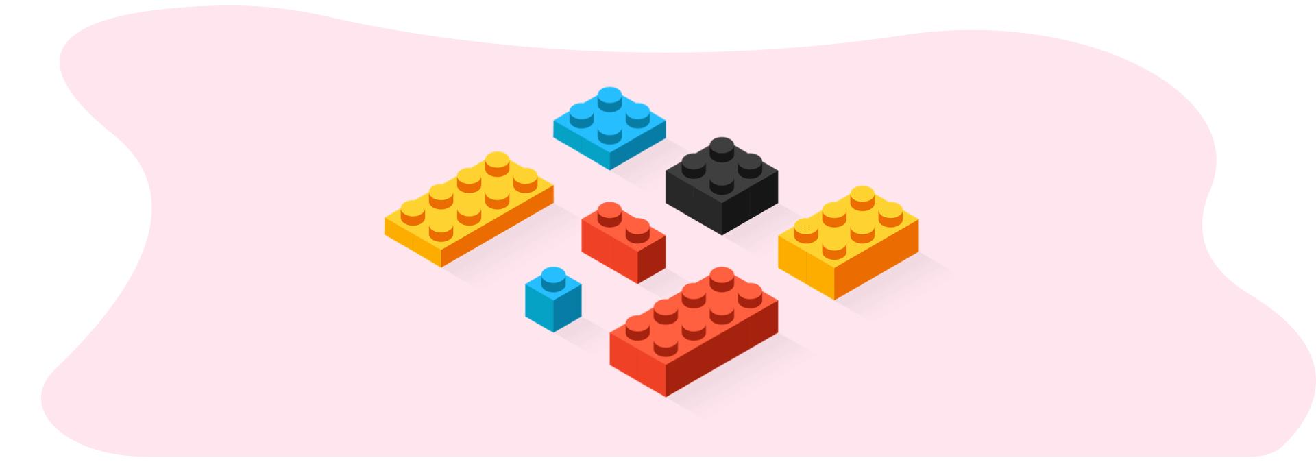 Sideways 6 - Examples of Intrapreneurship - LEGOLAND (1)