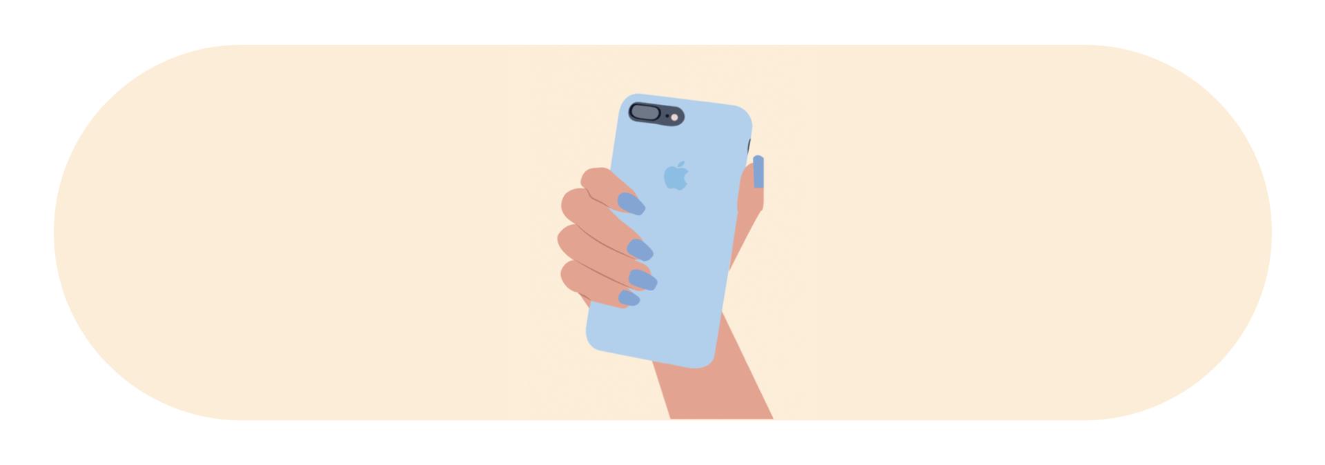 Sideways 6 - Examples of Intrapreneurship - iPhone Unlock (1)