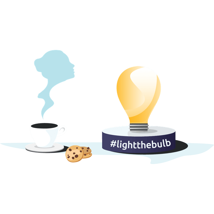 Sideways 6 - Light the Bulb with Avios-1.png