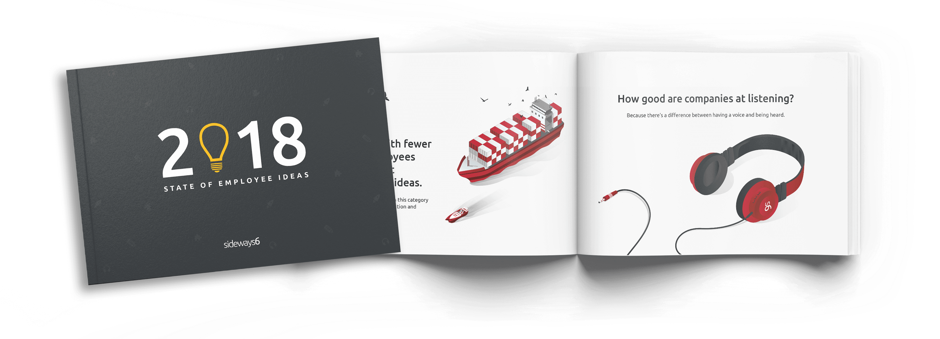landing page book - new image - tiny.png