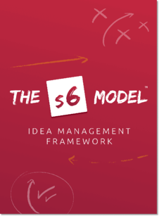 s6 Model Banner - Book Front Page