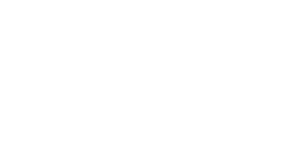 Alive with Ideas Logo