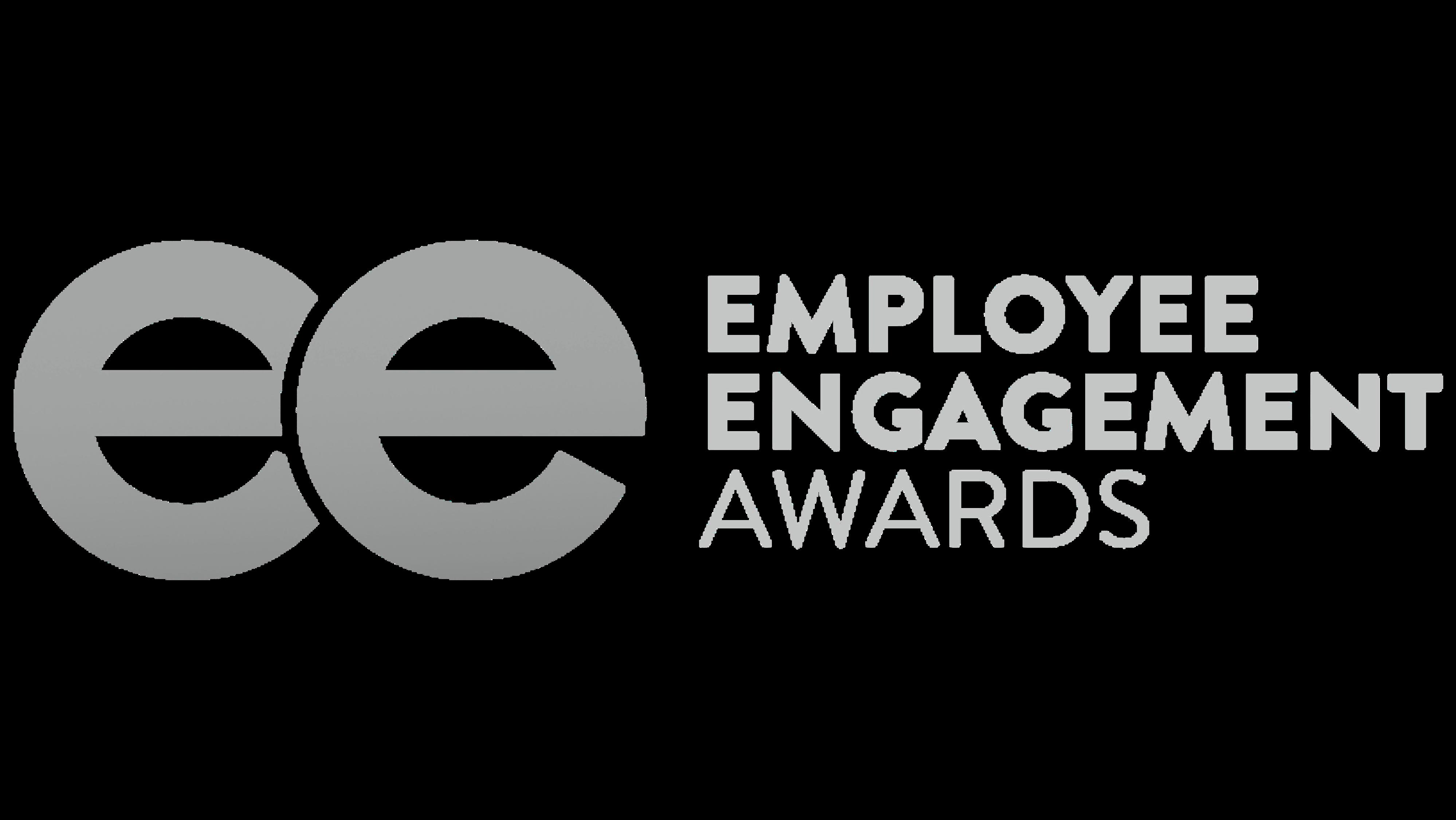 EE A Logo Grey